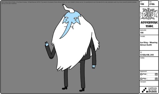 File:Modelsheet iceking wearingsimonoutfit.png