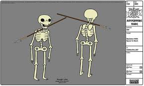 File:Modelsheet skeleton withspearinneck.jpg