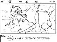 S7e39 storyboard-panelSc71