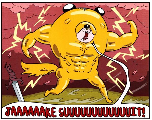File:Jakesuitcomic.jpg