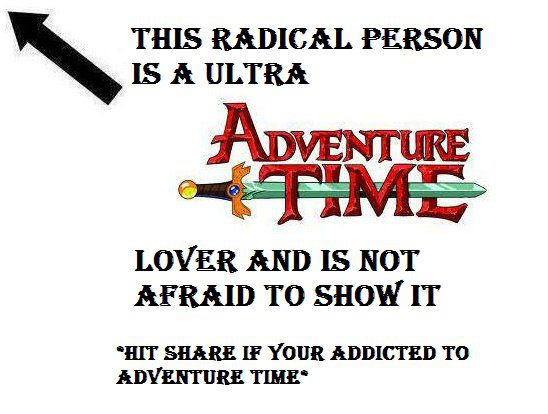 File:Radical Person.jpeg