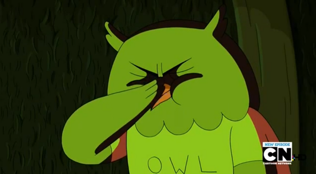 File:S5 e4 Owl face palm.PNG