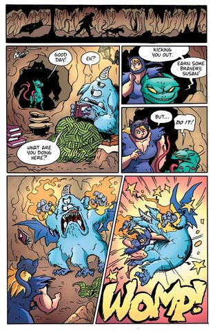 File:Adventuretime11capreview-7.jpg
