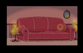 Bg s6e13 tree trunks' couch.png
