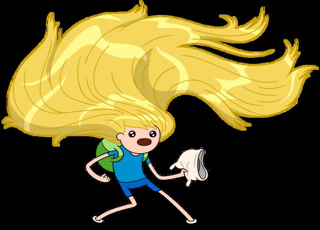 File:Long hair finn.png