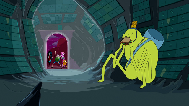 File:S3e10 Door Lord eating sandwich.png