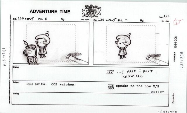 File:S7e3 storyboard-panel.jpg