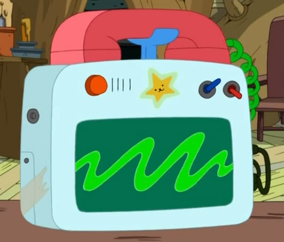 File:SpecialOccasionPhone.png