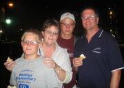 Rauterkus family-09
