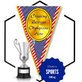 Creating Literate Olympians Here (badge).png