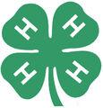 4-H logo.jpg.bmp.jpg