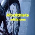 Bike-wheel-aforathlete.png