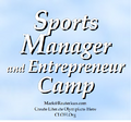 Sports-Manager-Camp-logo.png