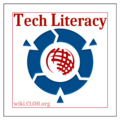Tech Literacy badge2 1.png