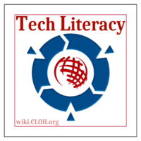 Tech Literacy badge2 1