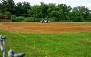 N Park field tracktor.jpg
