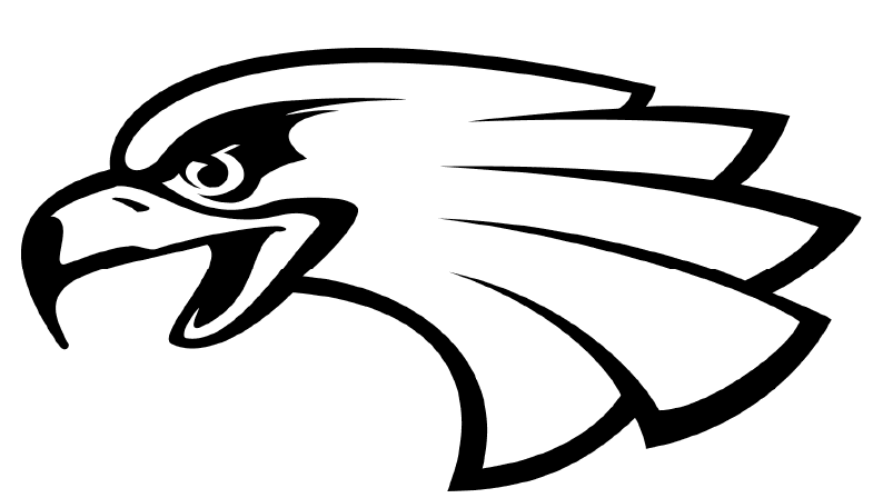 image eagle head png a for athlete fandom powered by eagle head logo vector eagle head logo vector