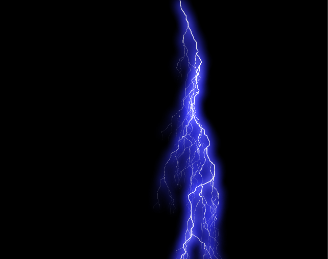 Image Advanced Lightning Png Adobe After Effects Wiki