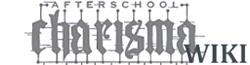 Afterschool Charisma Wiki