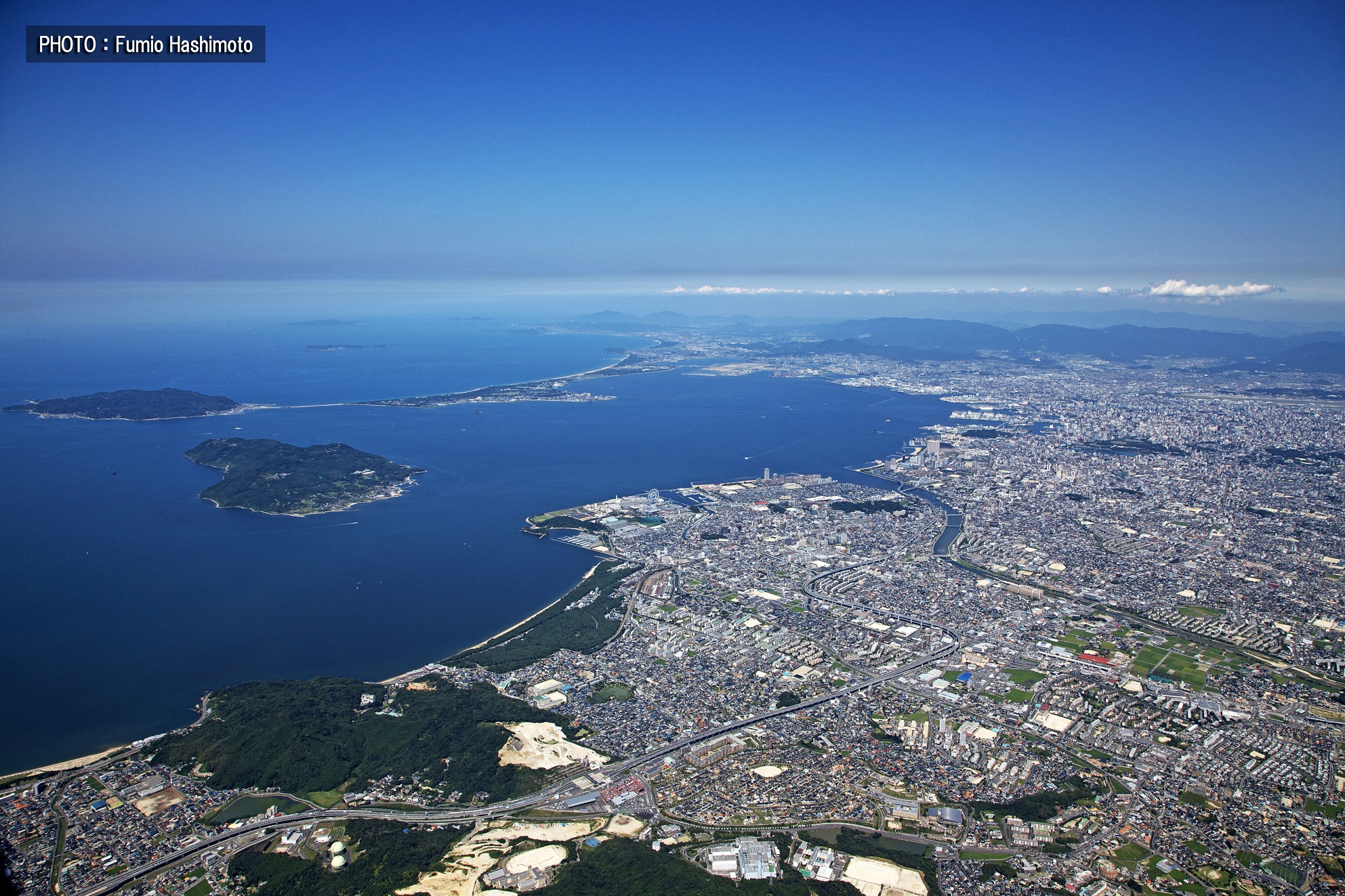 Fukuoka Japan  city images : Fukuoka | Against All Odds Wiki | Fandom powered by Wikia
