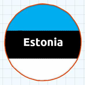 File:Estonia in-game 1,1.jpg