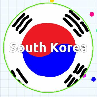 File:South Korea in-game 1,1.jpg