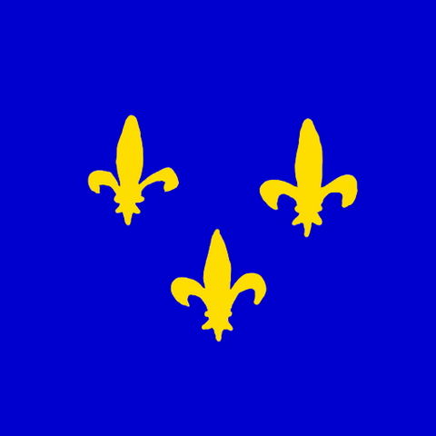 File:French kingdom.png