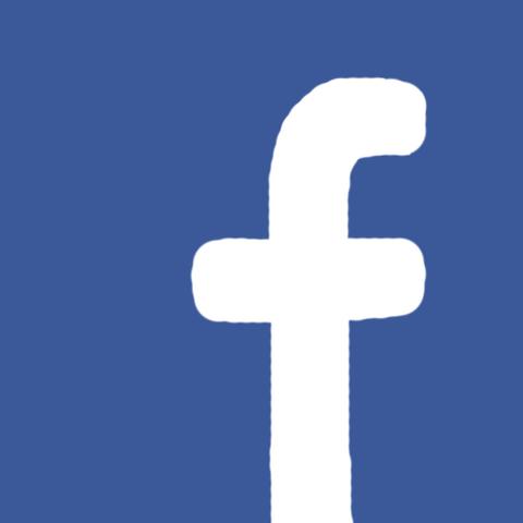 File:Facebook-0.png