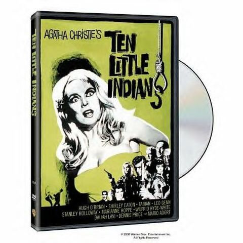 File:Ten Little Indians DVD cover.jpg