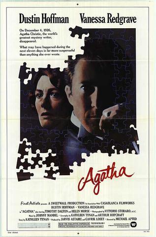 File:Affiche film Agatha.png