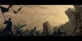 Thumbnail for version as of 13:29, November 17, 2012