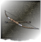 File:Weapons longbow.png