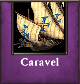 Caravelavailable