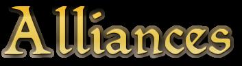 AllianceWarsLogo