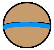 RoundEyeCry