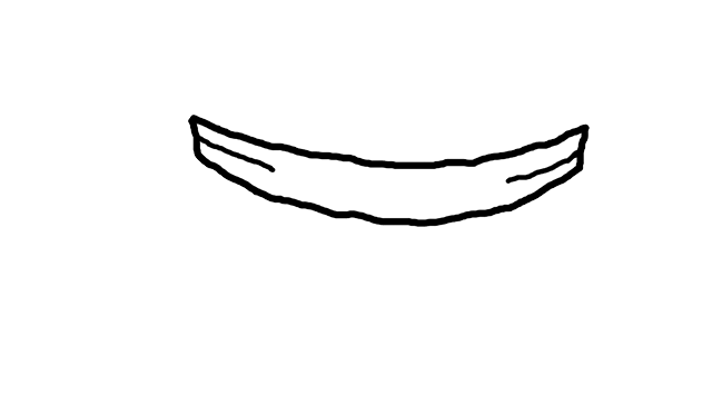 Image - Mouth Teeth Smile HD.png