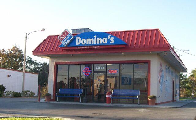 File:Domino's Pizza In Spring Hill,FLA.jpg