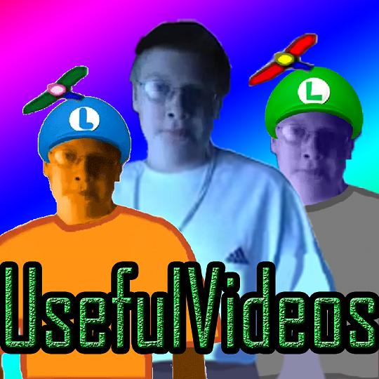 UsefulVideos | Angry German Kid Wiki | Fandom powered by Wikia