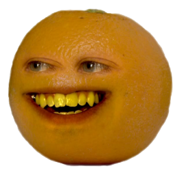 File:The-annoying-orange-2911 preview.png