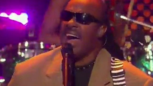 Poplyfe, Stevie Wonder ~ America's Got Talent 2011 Finale Results-0