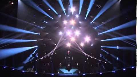 Beautiful Video  America39s Got Talent 2014 Quarterfinal 2 Jaycob Curlee  America