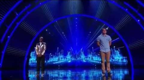 Cool AMERICA39S GOT TALENT  Episode 912  Pictured Jaycob