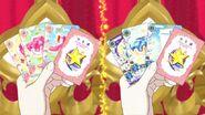 Aikatsu! - 02 AT-X HD! 1280x720 x264 AAC 0398