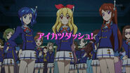 Aikatsu Episode 104 Preview Screen Shoot 01