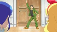 Aikatsu! - 02 AT-X HD! 1280x720 x264 AAC 0272