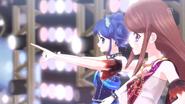 Aikatsu! - 35 6 perform 8