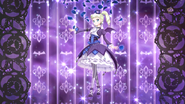 -Mezashite- Aikatsu! - 20 -720p--0891A5A9-.mkv snapshot 19.38 -2013.03.06 17.23.32-