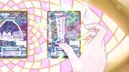 -Mezashite- Aikatsu! - 20 -720p--0891A5A9-.mkv snapshot 19.01 -2013.03.06 18.04.13-