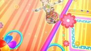 Aikatsu World 6