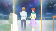 -Mezashite- Aikatsu! - 25 -720p--215D9D36-.mkv snapshot 13.24 -2013.04.05 17.44.01-